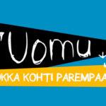 Logo1 150