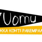 Logo2 150