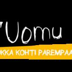 Logo3 150