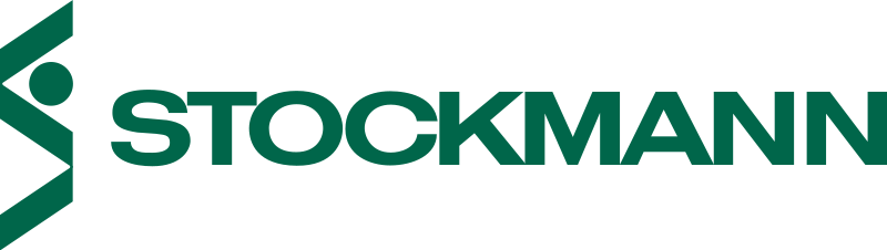 Stockka