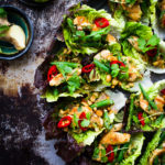 Salaattikupit-6130
