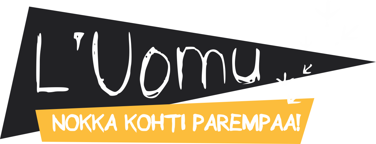 Luomunokka